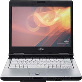 Fujitsu LIFEBOOK S751 - Core i3 With Bag Free