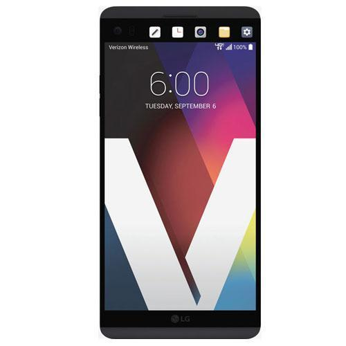 LG V20 (Black) Mobile Phone