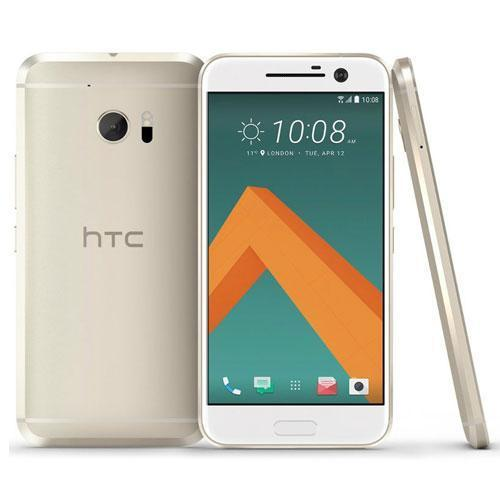 HTC One M10 Mobile phone