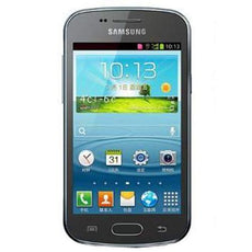 Samsung Galaxy Trend S7392 4GB