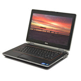 Dell Laptop 6420 Core i5 Laptop With Bag Free