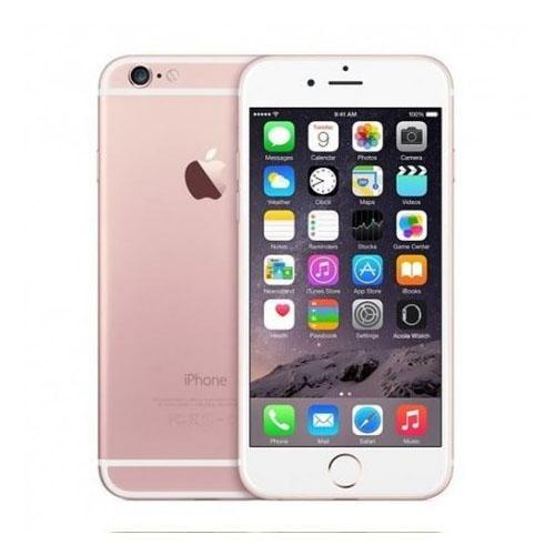 Apple iPhone 6S (64GB) Rose Gold