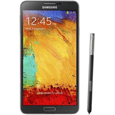Samsung Galaxy Note 3 N9005 ,16 GB, Wifi, 13 MP Camera, S Pen)
