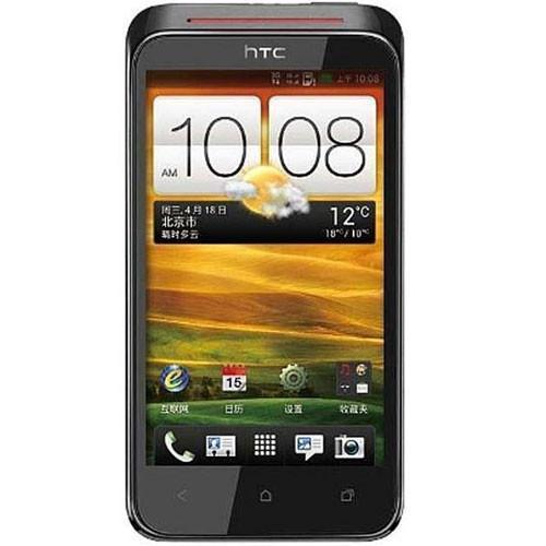 HTC T328D Desire VC Mobile Phone