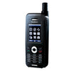 THURAYA XT Satellite Phone