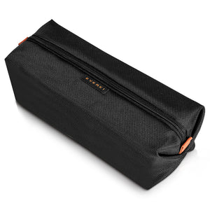 Everki Pouch for Accessories Black (BAGS and SLEEVES)