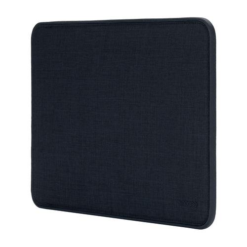 Incase ICON Sleeve with Woolenex Heather Navy for MacBook Pro 13 inch (BAGS and SLEEVES)