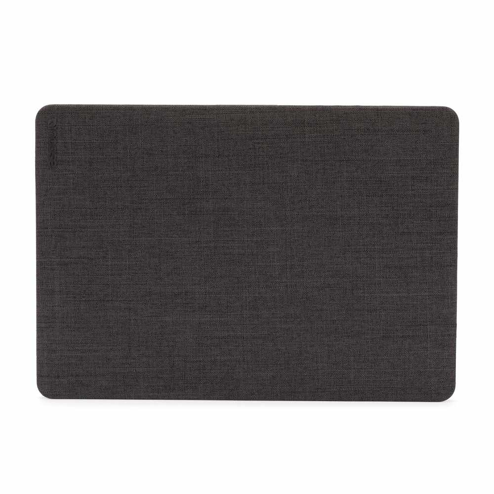 Incase Textured Hardshell Case in Woolenex Graphite for MacBook Air 13 inch Retina Display