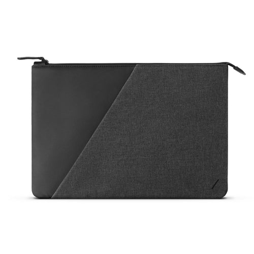 Native Union Stow Sleeve Slate for MacBook Air and MacBook Pro 13 inch (BAGS and SLEEVES)