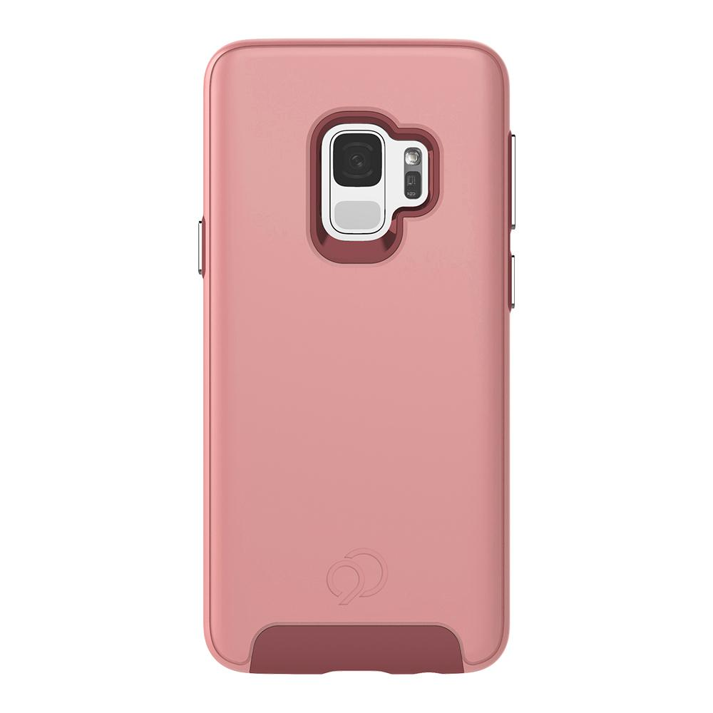 Nimbus9 Cirrus 2 Case Rose Gold for Samsung Galaxy S9