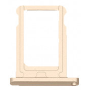 Apple iPad Pro 12.9 Sim Tray Gold