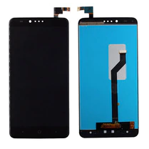 ZTE ZMAX PRO Z981 LCD With Digitizer