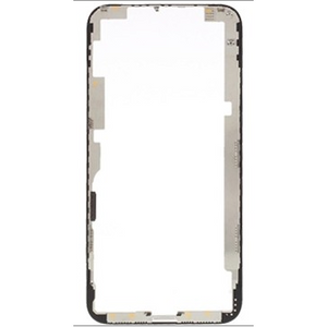 Apple iPhone XS Frame Without Glue