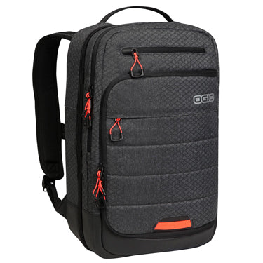 Ogio GoPro Camera Backpack 15in Bag Blk