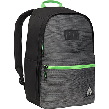 Ogio Backpack Lewis Pack 15in Noise