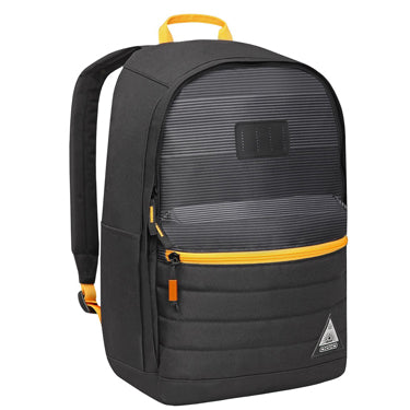 Ogio Backpack Lewis Pack 15in Lockdown