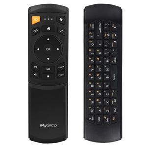 MyGica KR-41 Wireless Air Mouse & Keyboard Remote