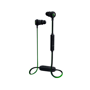 Razer Earbuds Hammerhead BT Wireless In-Ear