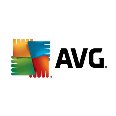 AVG Antivirus 3-User 1Yr ESD License