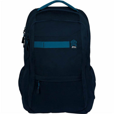STM Backpack Trilogy 15in Dark Navy