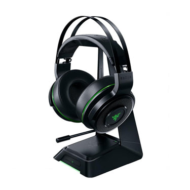 Razer Headset Thresher Ultimate for Xbox One