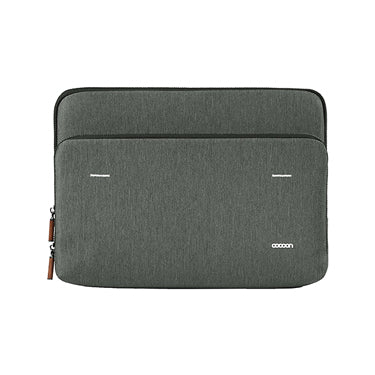 Cocoon Sleeve Graphite 11in Macbook Air