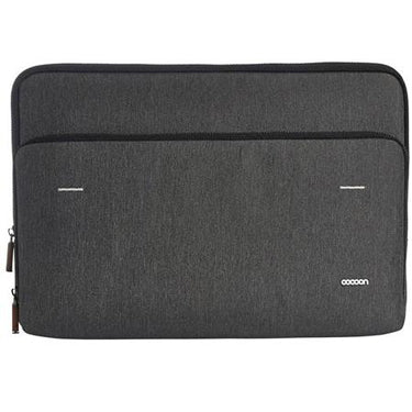 Cocoon Sleeve Graphite 15in Macbook