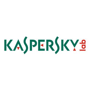 Kaspersky Total Security 2020 5-User 1Yr PKC Card