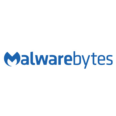 Malwarebytes Premium 1-User 1Yr 1 PC/Mac/Android ESD