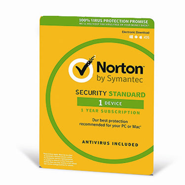 Norton Security 3.0 System Builder OEM 100-pack English