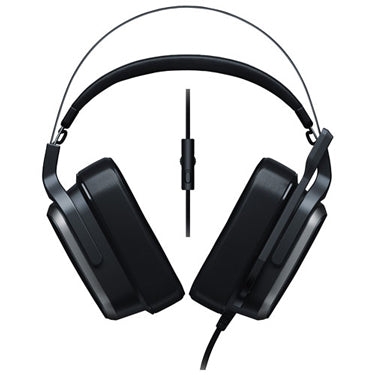 Razer Headset Tiamat 2.2 V2 Analog Gaming