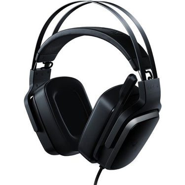 Razer Headset Tiamat 7.1 V2 Analog/Digital Gaming