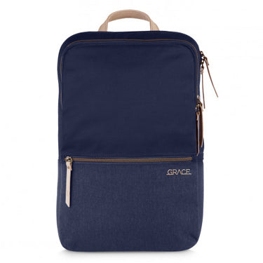 STM Laptop Bag Grace 15in Night Sky