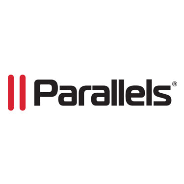 Parallels Desktop 14 for Mac ESD *AUTH REQUIRED** 1Year