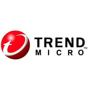Trend Micro 2019 Internet Security 3-User ESD Codekey