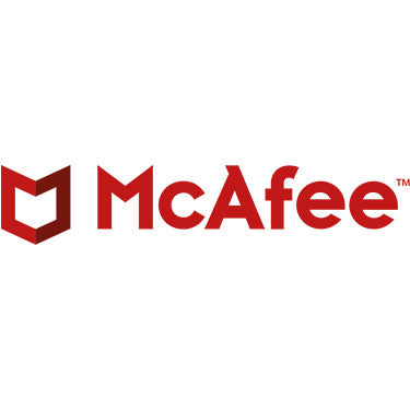 Mcafee Internet Security  1-User 1Yr ESD License