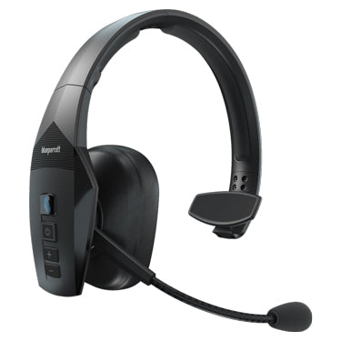 Blueparrott Bluetooth B550-XT Headset