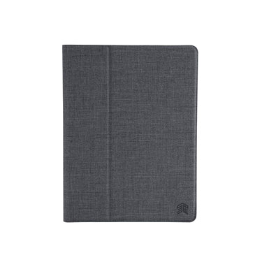 STM Atlas Case iPad Pro 12.9in 2018 Charcoal