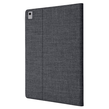 STM Atlas Case iPad Pro 11in Charcoal
