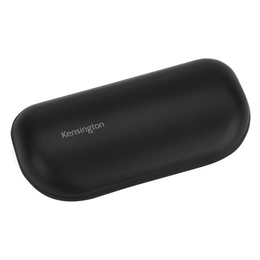 Kensington ErgoSoft Wrist Rest For Standard Mouse Black
