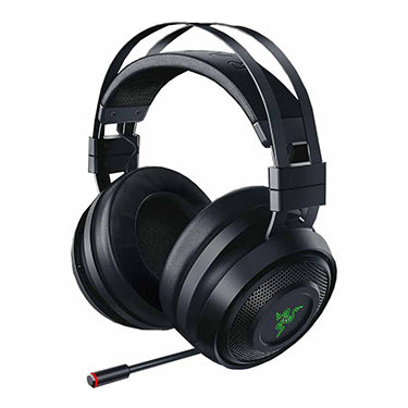 Razer Headset Nari Ultimate