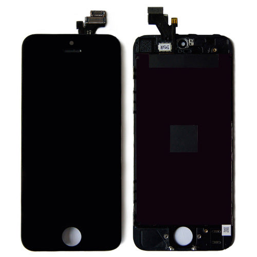 Apple iPhone 5C OEM