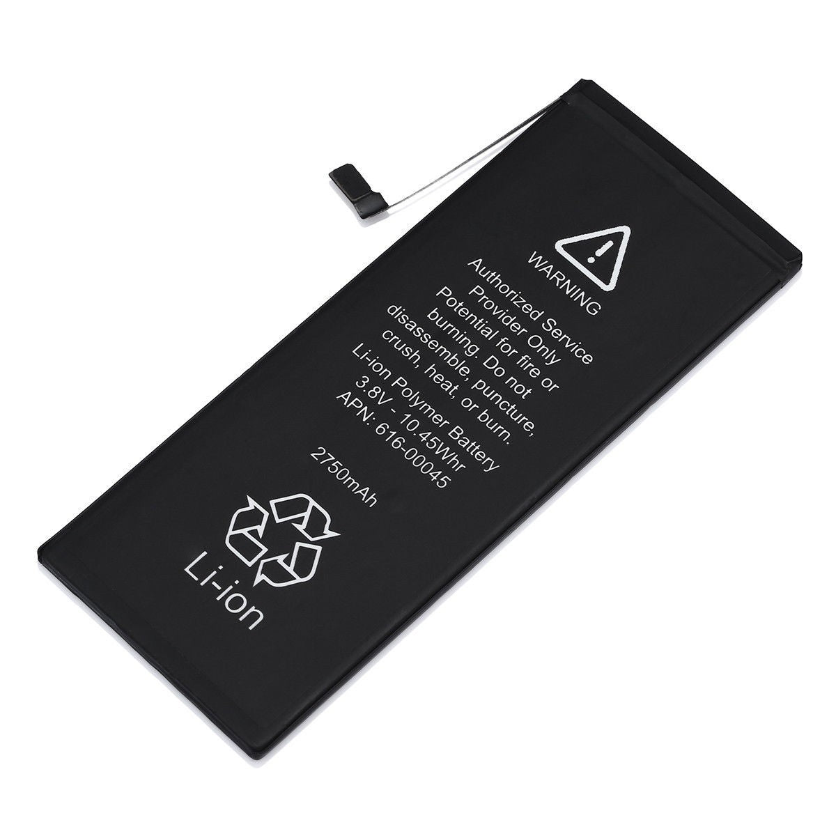Apple iPhone 6S Plus Battery