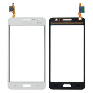 Samsung Galaxy Grand Prime Digitizer Black/White