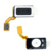 Galaxy Note 4 Flex Cable Ribbon With Speaker