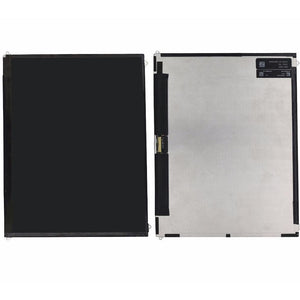 LCD for Apple iPad 2 LCD Screen Display (for Both WiFi and 3G Versions)