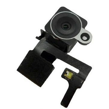 Apple iPhone 5s Back Camera Module with Flash and Flex Cable Ribbon