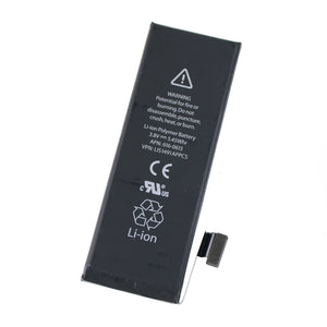 Apple iPhone 5S/5C Battery