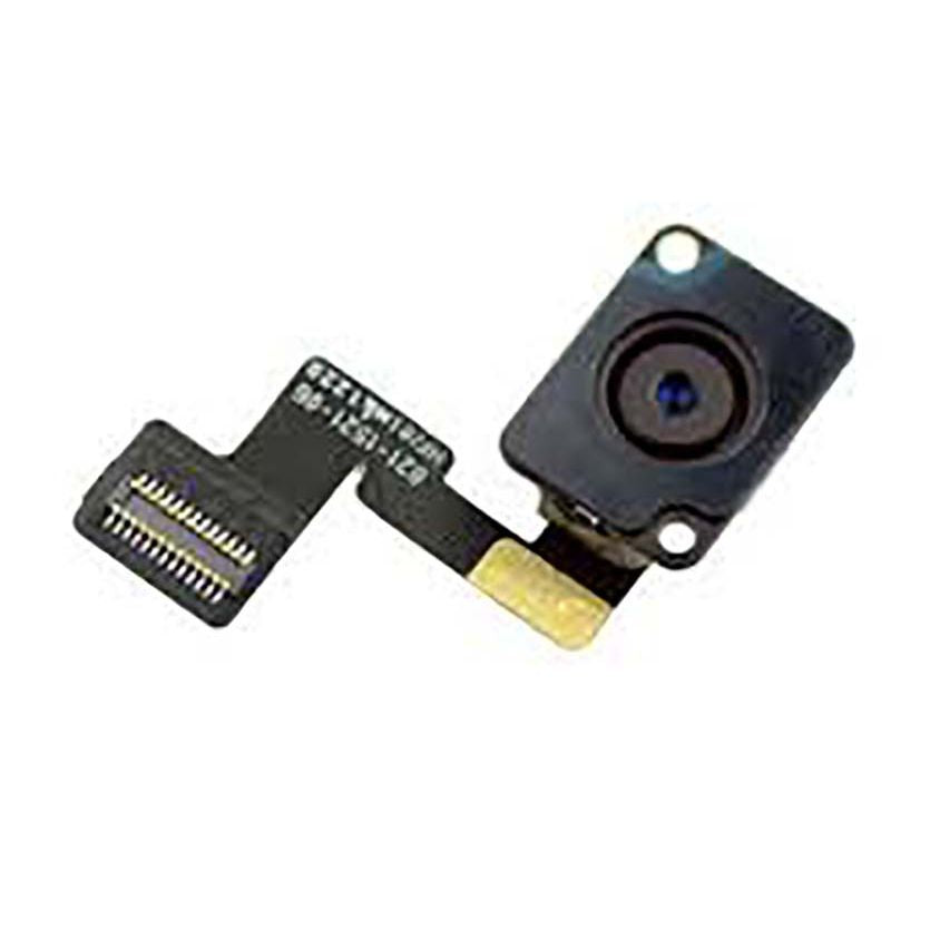 Apple iPad Mini Back Camera Module With Flex Cable