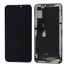 Apple iPhone X LCD Screen Display with Digitizer Touch Screen
